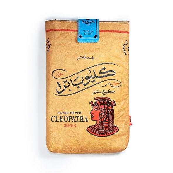 CleopatraSuper Pocket™