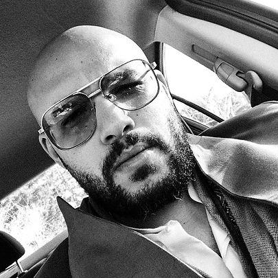 Ibraheem Youssef pic.jpg