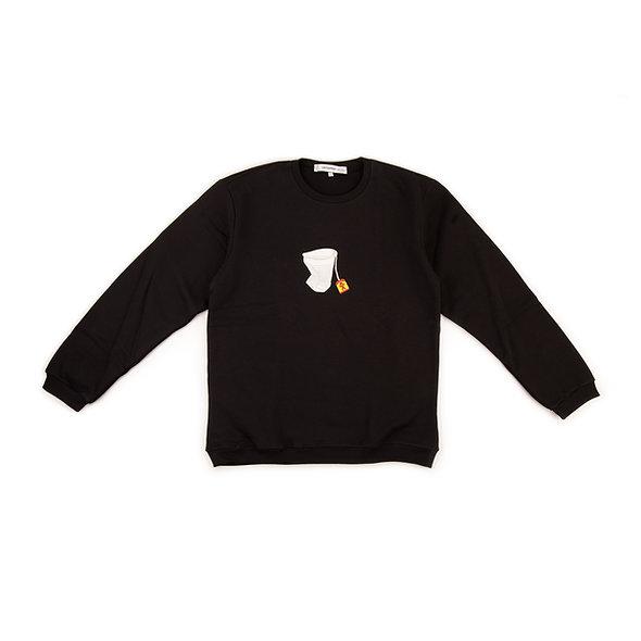 ArosaTea Swearshirt