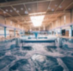 aqua termal 2.jpg