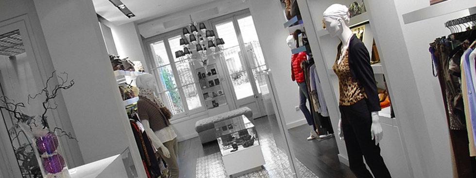 tienda_mujer2.jpg