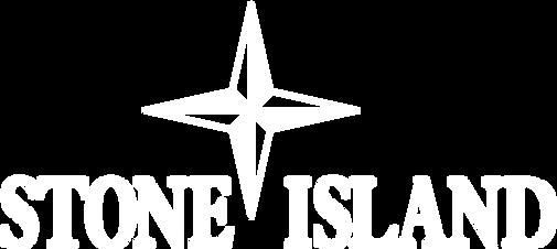 stone_island_white.png