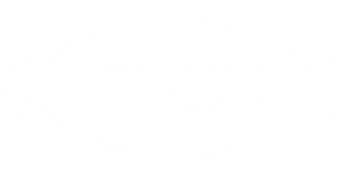 tods_white.png
