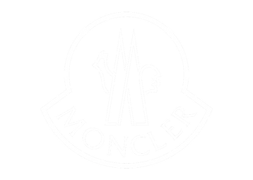 moncler_white.png