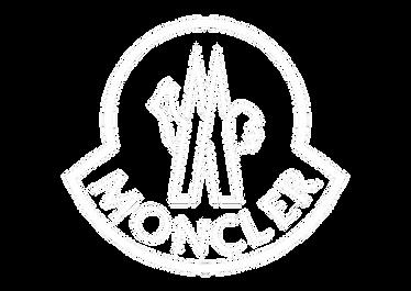 moncler_white.png