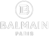 balmain_white.png