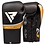 Thumbnail: RDX C3 BBBofC Approved Pro Fight Boxing Gloves