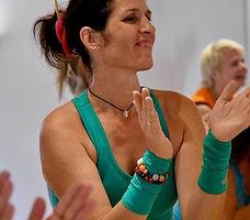 Birgit Stöger