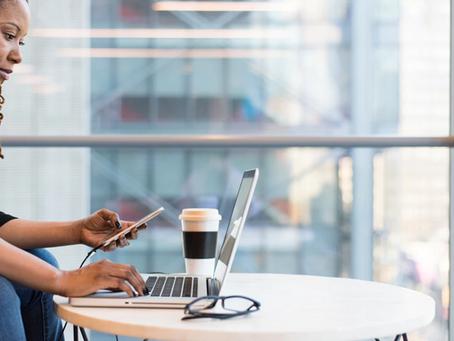 3 Reasons Solopreneurs Shouldn't Always Go It Alone