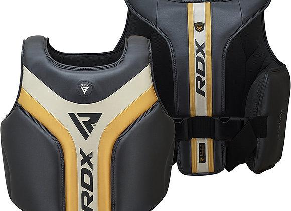 RDX T17 Aura Chestguard Body Protector