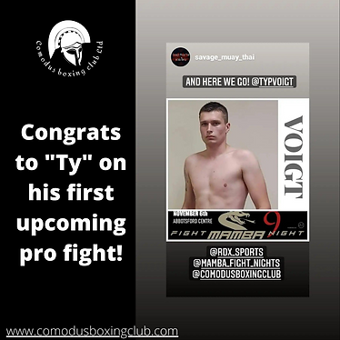 Congrats to Ty for his first upocoming pro fight.png