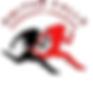 SFCA Logo 3.png