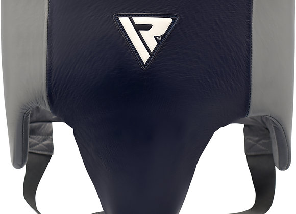 RDX O1 Pro Series Abdominal Guard