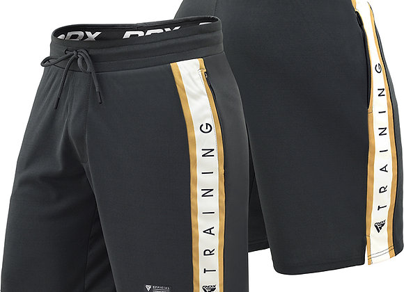 RDX T17 Aura Training Shorts