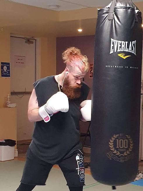 evan boxing.jpeg