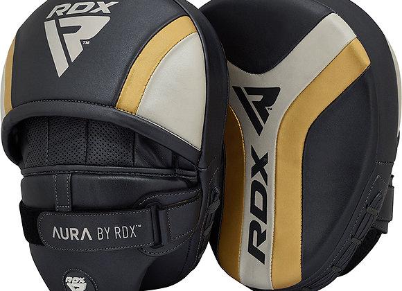 RDX T17 Aura Boxing Pads Focus mitts