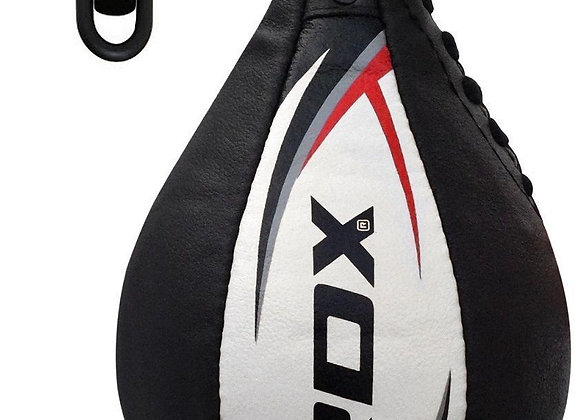 RDX 2Y Boxing Speed Bag