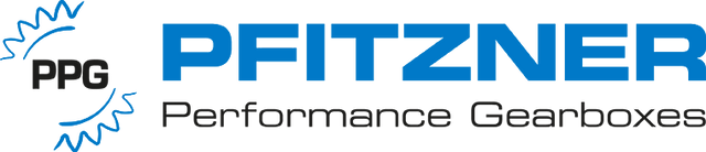 PPG-Pfitzner-Logo_Black-Transparent_WEB.