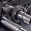 Thumbnail: R35 GT-R - 2-6 - H/C SYNCHRO SET