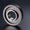 Thumbnail: R35 GT-R 6 SPEED H/C SYNCHRO SET