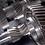 Thumbnail: R35 GT-R 2-4-6 H/C SYNCHRO SET