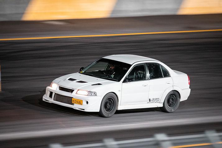 Koval Roll Racing.jpg