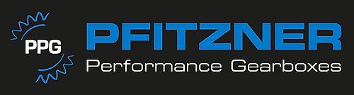 PPG-Pfitzner-Logo_White_WEB.png