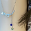 Thumbnail: Perfect Peacock Necklace