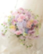 1026hotel-newgrand-bouquet102.JPG