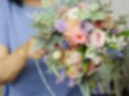 0716flowerlesson13107.JPG