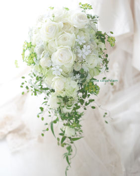 1023tennouzu-bouquet.JPG