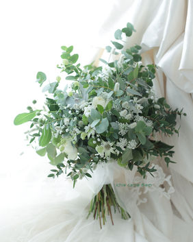 0504teikoku-bouquet.JPG