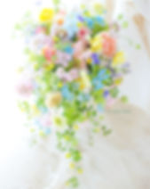 000226makuhari-bouquet2.JPG