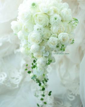 1213teikokuhotel-bouquet.JPG