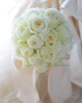 0225tinzansou-bouquet-white.JPG