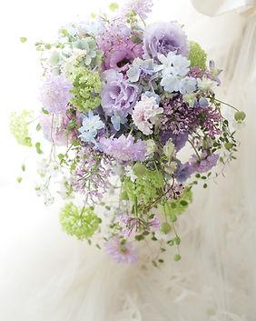 1102tunamatimituikurabu-bouquet.JPG