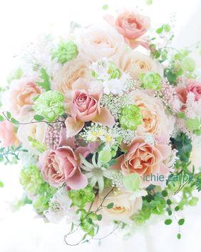 0401palace-bouquet501.JPG