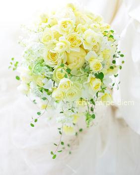 0520meijikinenkan-bouquet676.JPG