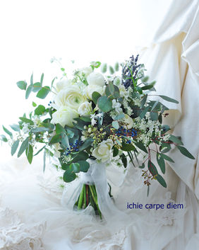 0224eneco-bouquet.JPG