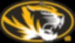 Tiger Head pdf.png