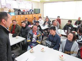 フィールド会議19・3 (2).JPG