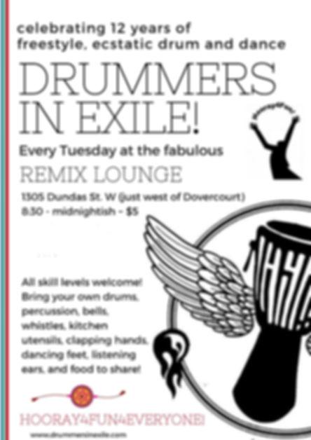Drummers in Exile 2018.jpg
