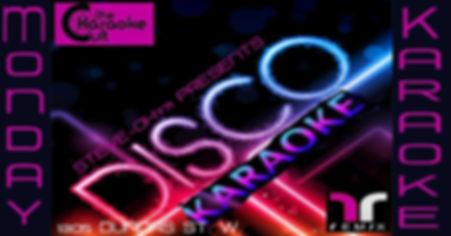 karaoke Cult Disco.jpg