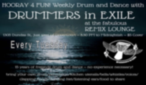 drummers In Exile No_fixedWEBSite.jpg