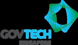 GovTechSg-Inline-Logo-2-Cyan-vnzmso.png