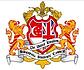 UKSSC crest.png