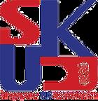 SUKA-Logo_clear.png