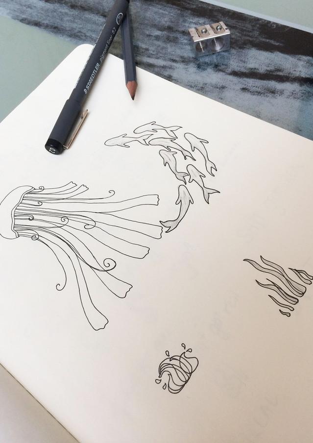 tekening.jpg