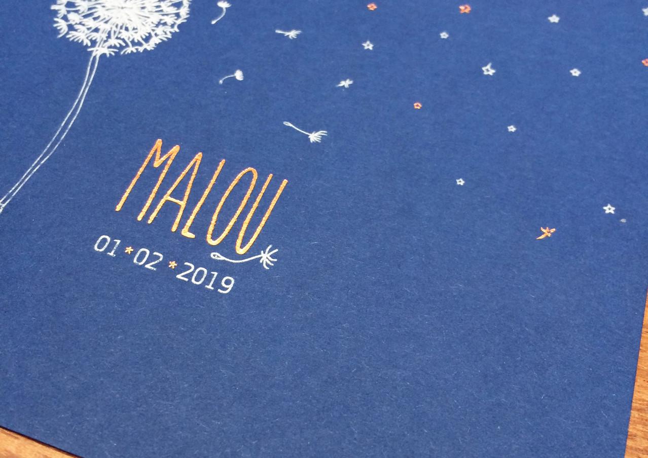 MALOU3.jpg