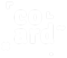 Logo-coard-wit.png